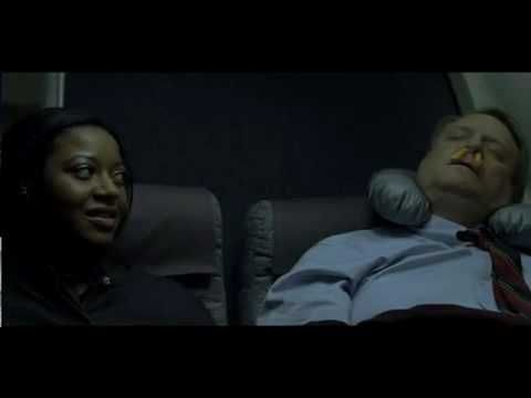 ▶ CHEETOS Commercial - Plane - YouTube