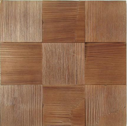wooden wall panel white ash, light brown colour sales1@eurodesignco.net