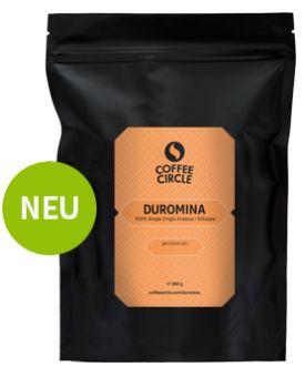 Duromina Hochland-Kaffee online kaufen | Coffee Circle