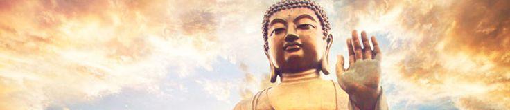 Las primeras representaciones de Buda con forma humana. Buda fue representado durante siglos de forma simbólica siguiendo su expreso deseo,...