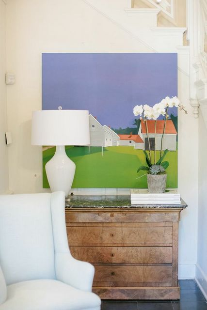 104 best paintnigs art tools images on pinterest art studios blueprint store dallas tx via interior canvas malvernweather Images