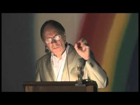 Die Schicksalsgesetze (Dr. Rüdiger Dahlke) - YouTube