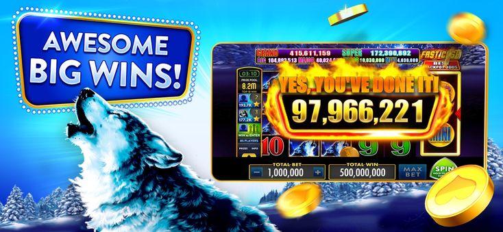 Bally's online casino