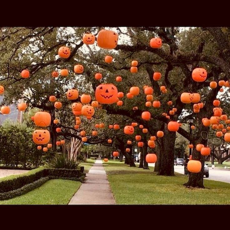 43 Cool Halloween Party Decoration Ideas 1 In 2019