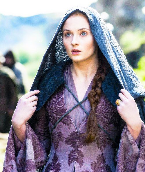 1444 Best Fashion In Movies & TV Images On Pinterest