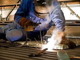 Argon welding-------4 Weeks trainig -Co2 welding------4 Weeks training-Double coded welding--------4 Weeks training-Aluminium welding--------4 Weeks  training-Arc welding--------4 Weeks training -Brazing/silvering---3 Weeks training -Cutting touch------1 Week  training FOR MORE INFO CALL OR WHATSAPP JEFF ON  27837714312/ 27603625632.