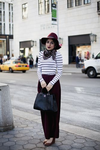 38 Best Hijab Street Style Images On Pinterest Hijab Street Styles Street Style Fashion And