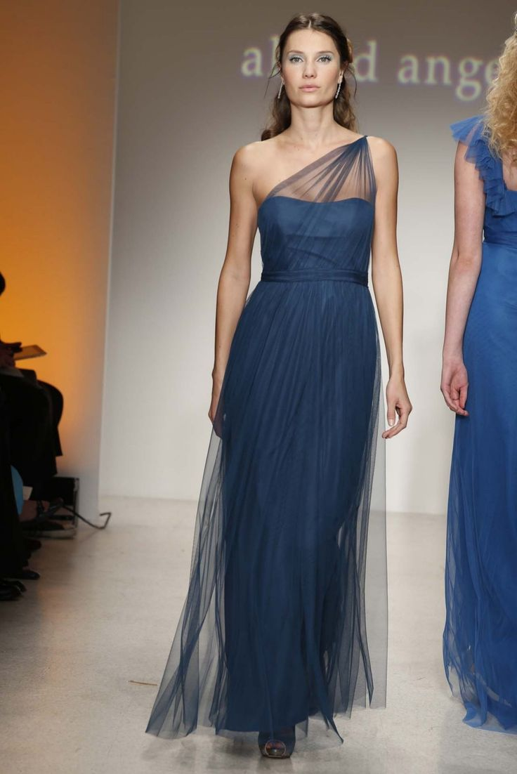 11 best bridesmaid dresses images on pinterest 15 years alfred teal bridesmaid dress alfred angelo ombrellifo Image collections