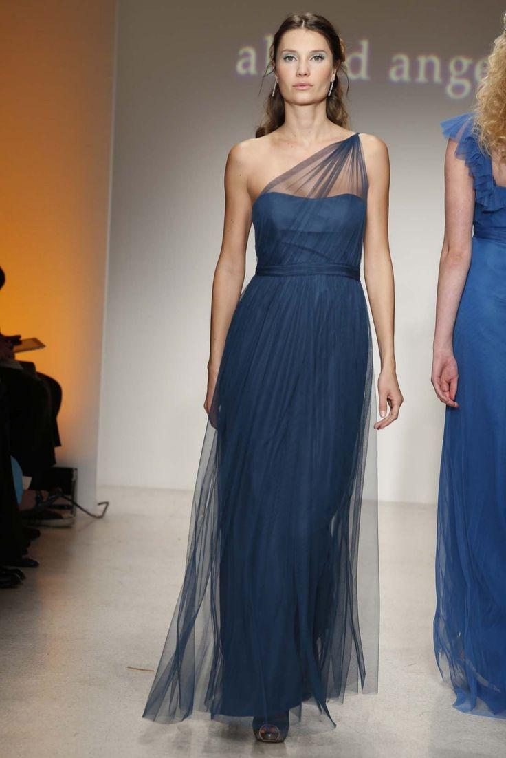 11 best bridesmaid dresses images on pinterest alfred angelo teal bridesmaid dress alfred angelo ombrellifo Choice Image