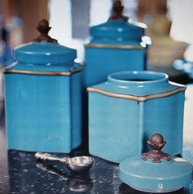 1000 Images About Canister Collection On Pinterest