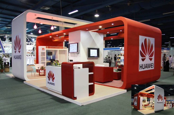 Exhibition Stand Lighting Nz : Best exhibition stand design inspiration images on