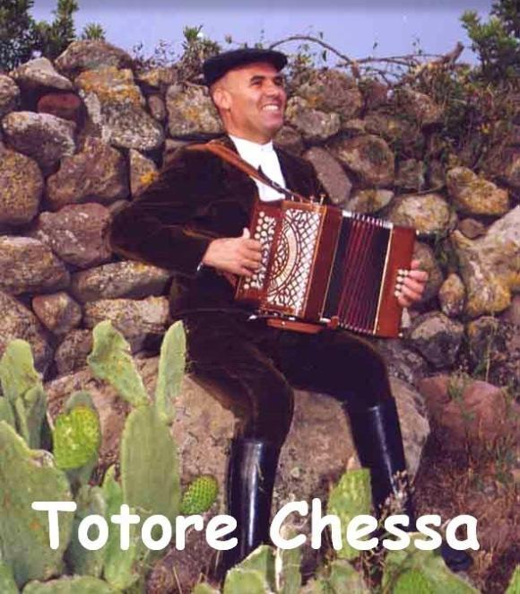"L'organetto (""su sonette,organittu, organette"")"