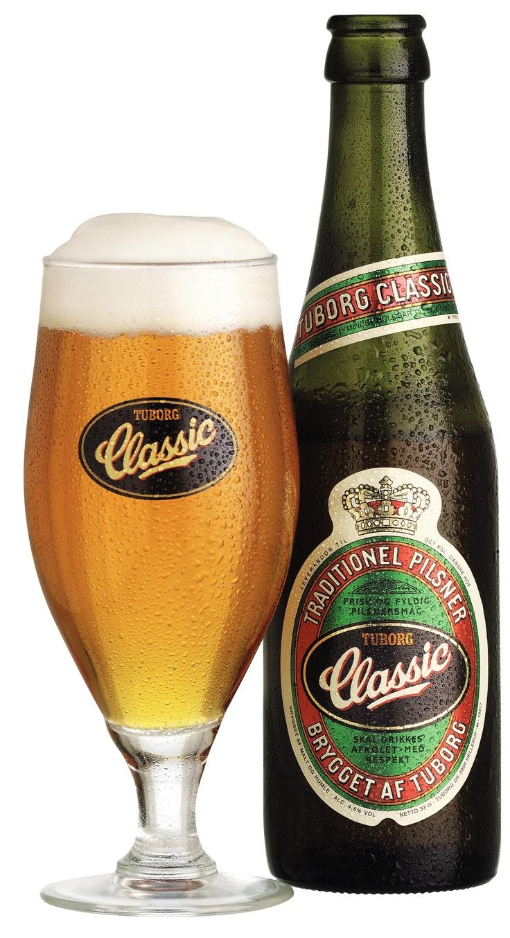 4925 best images about beer cider on pinterest craft for Best craft beer brands