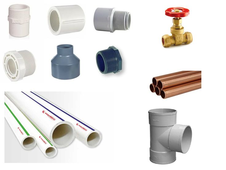 steelsparrow offer numerous sorts of Plumbing Materials online  in India and abroad. We are merchants and exporters of pvc valves,upvc solvents cement,pvc valves  in India. Quality Plumbing Materials are accessible with us.