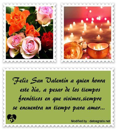 descargar frases para San Valentin gratis,buscar textos bonitos para San Valentin:  http://www.datosgratis.net/buscar-lindos-mensajes-de-amor/
