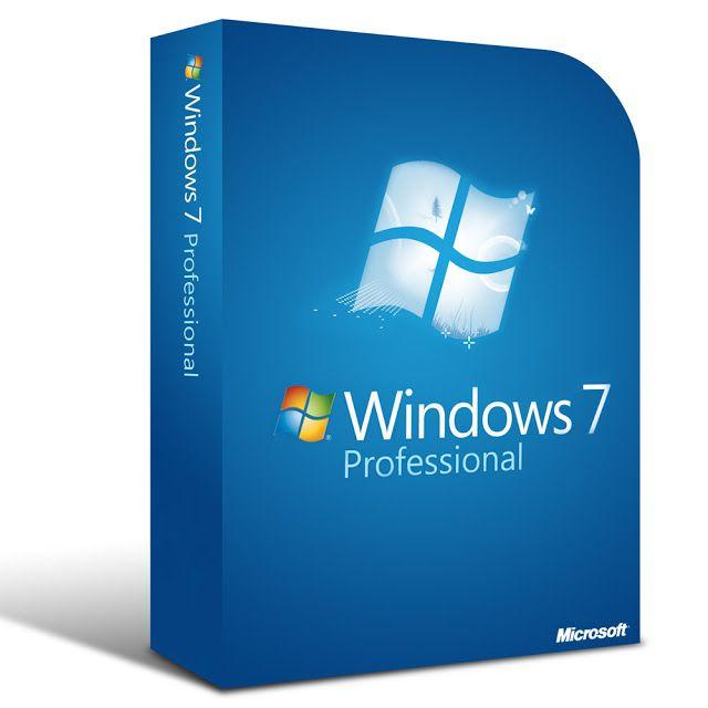 Windows 7 Professional Free Download Iso 32 64 Bit With Images Web Design Websites Web Design Software Web Design Tutorials