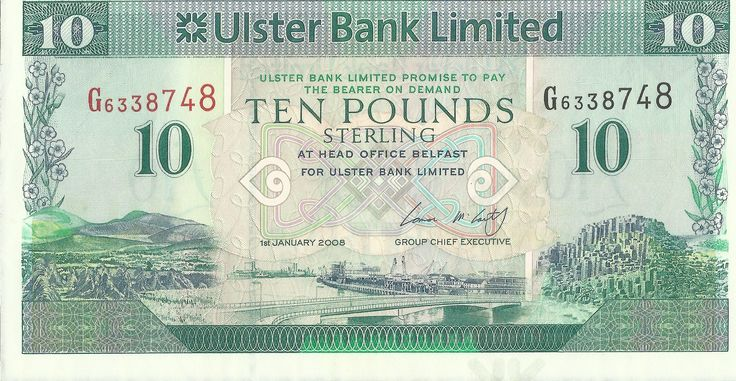 #1958093, pound sterling category - Cool pound sterling wallpaper