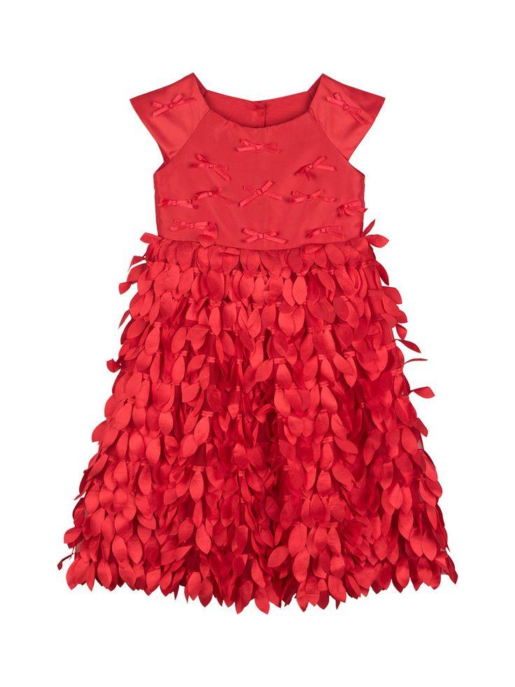 Pippa Dress by Joe-Ella at Gilt