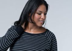 7 Clothing Brands You Won't Feel Guilty About Spending Your Money On