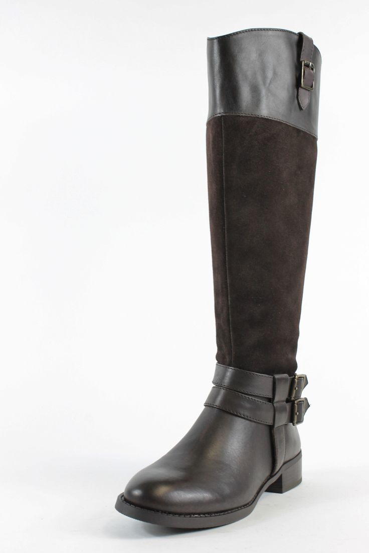 25 best ideas about wide calf boots on