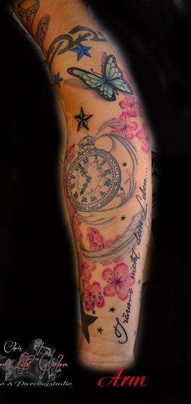 18 best tattoo images on pinterest tattoo ideas tattoo designs and art tattoos. Black Bedroom Furniture Sets. Home Design Ideas