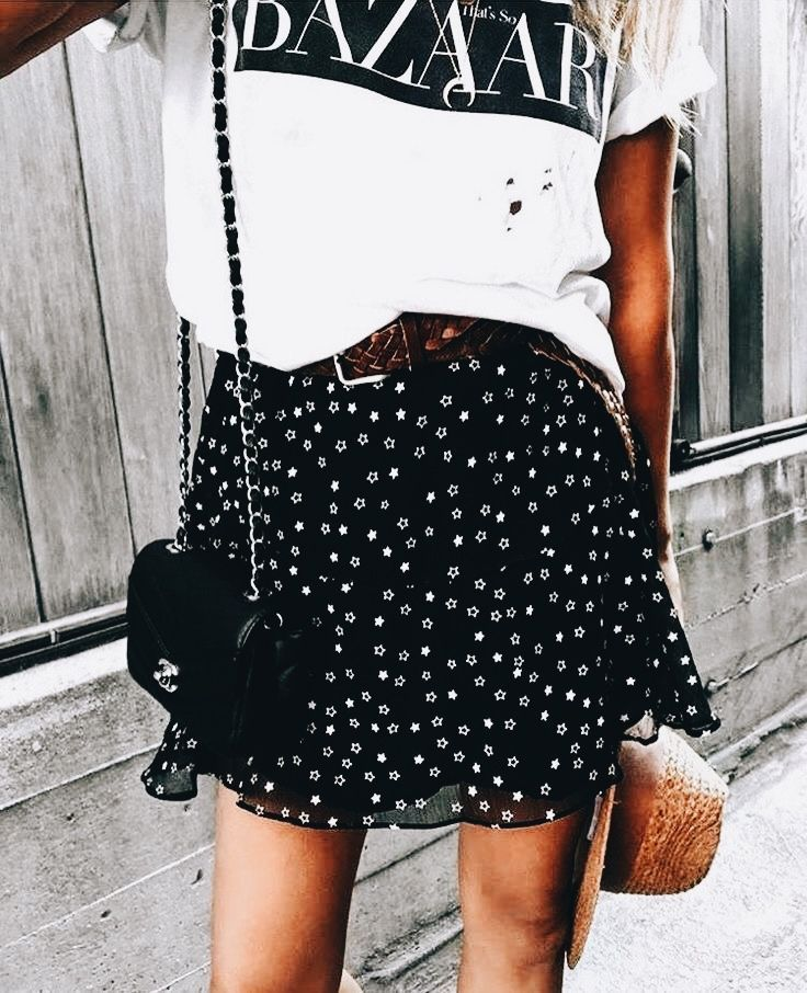 ❀ pin & insta & twitter: lazycupcakee ❀ – #insta #lazycupcakee #outfit #pin #twitter