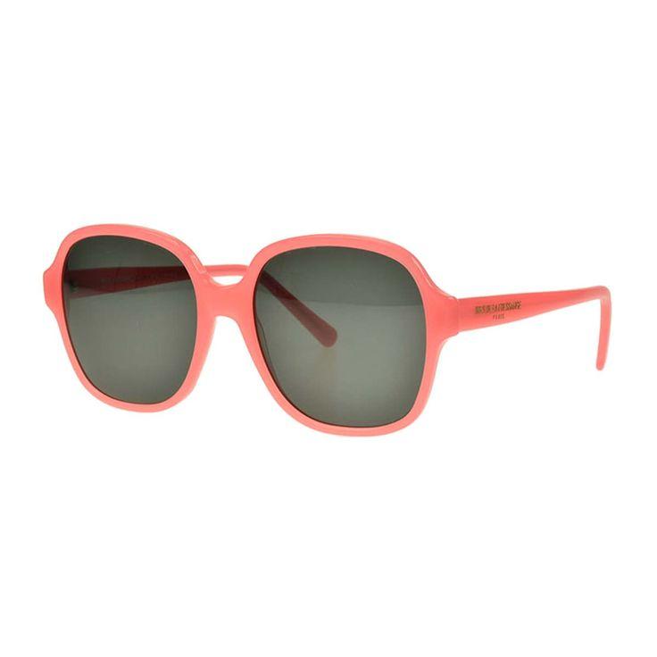 Mejores 55 imágenes de Sunglasses en Pinterest | Gafas de sol ...
