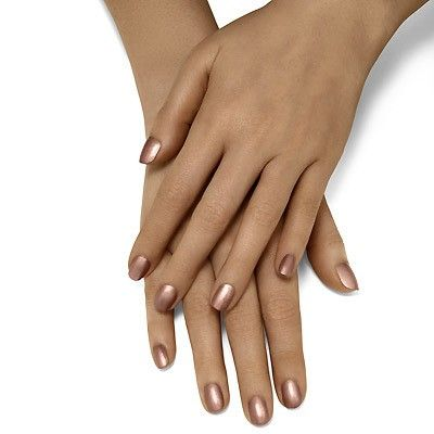 penny talk by essie - mark the milestone with your style signature: a perfectly polished look. celebrate the past in fashion-forward color of the future.
