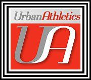 Need to stock up on spring #running shoes? Shop at Urban Athletics and receive 10% off any full price shoe. UA will donate 15% of your purchase to Cancer Don't Care. FREE SHIPPING in the continental US! They will also order specific styles for you!