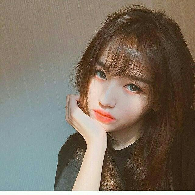 Icons Ulzzang Girl Ulzzang Korean Girl Korean Ulzzang