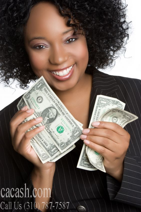 Payday loan griffith indiana image 7