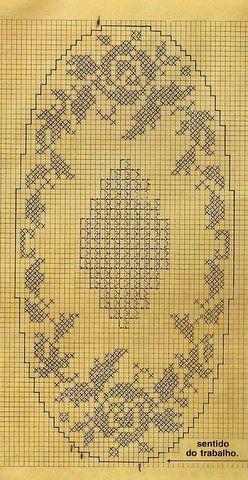 http://perlbal.hi-pi.com/blog-images/400479/gd/1224444489/CAMINHO-DE-MESA-GRAFICO.jpg