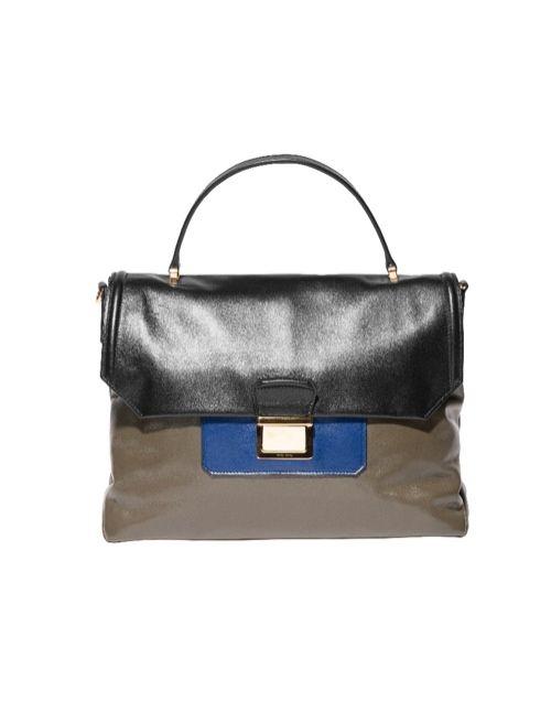 Closer Look: Miu Miu's Fall 2014 Handbags