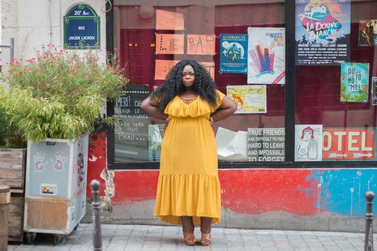 #Lemonde inspired #Lookbook by #GaellePrudencio #HoldUp #Beyonce #BlackGirlMagic  More at youtu.be/Y6wegCrwbM4  www.gaelleprudencio.com