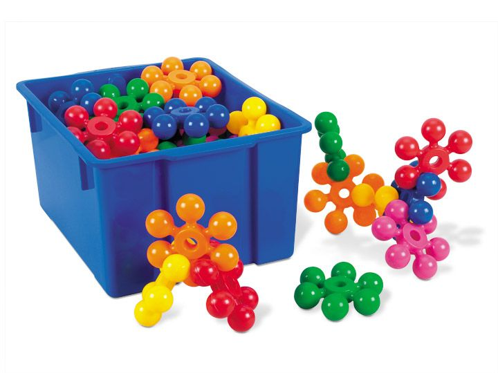 Best Toys For Preschool Classroom : Best images about play learn wishlist on pinterest