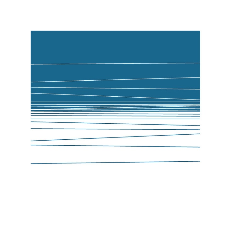 011 59-61 Project - Minimal graphic poster every day.