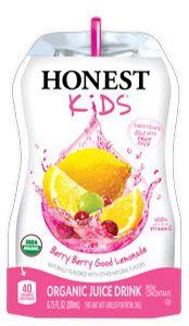 Products   Honest Tea