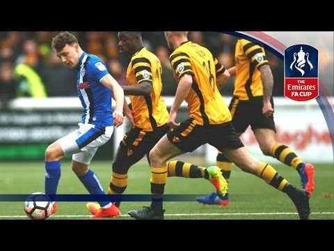Maidstone United vs Rochdale - http://www.footballreplay.net/football/2016/11/06/maidstone-united-vs-rochdale/