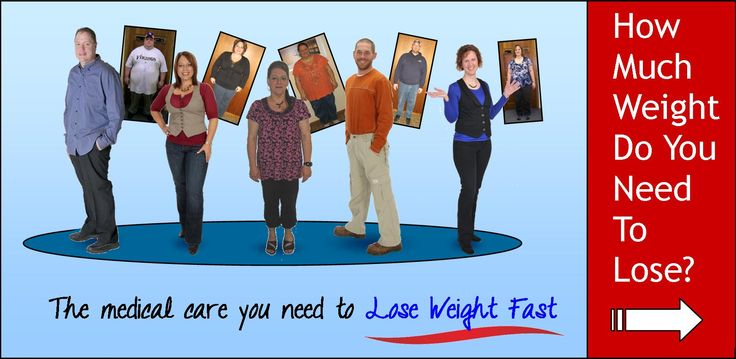 #quick weight loss aids that work 836