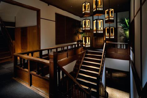 フロアマップ | THE FUJIYA GOHONJIN | 藤屋御本陳 | 長野市での結婚式、披露宴、ブライダル、ウェディング、宴会、会議場、パーティー、レストラン、カフェ、バーにご利用ください。