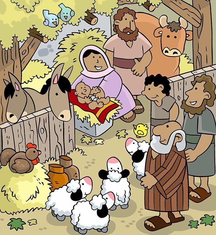 Letölthető Betlehemek