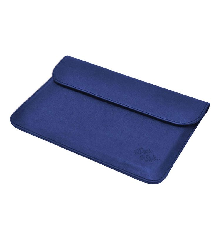 Mydress Mystyle 8 Inch Tablet Sleeve Flip Case Cover For Acer Iconia W4-820-2894 - Blue, http://www.snapdeal.com/product/mydress-mystyle-8-inch-tablet/1071031788