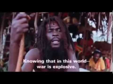 (1) Rockers Movie Intro - Great scene from the classic late 70s Jamaican film. - YouTube