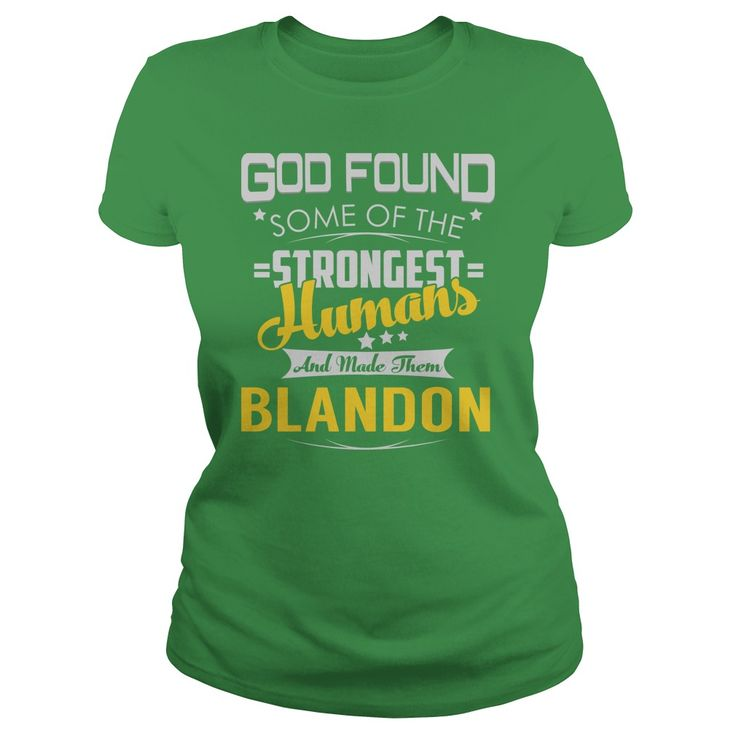 BLANDON Strongest Humans Name Shirts #gift #ideas #Popular #Everything #Videos #Shop #Animals #pets #Architecture #Art #Cars #motorcycles #Celebrities #DIY #crafts #Design #Education #Entertainment #Food #drink #Gardening #Geek #Hair #beauty #Health #fitness #History #Holidays #events #Home decor #Humor #Illustrations #posters #Kids #parenting #Men #Outdoors #Photography #Products #Quotes #Science #nature #Sports #Tattoos #Technology #Travel #Weddings #Women