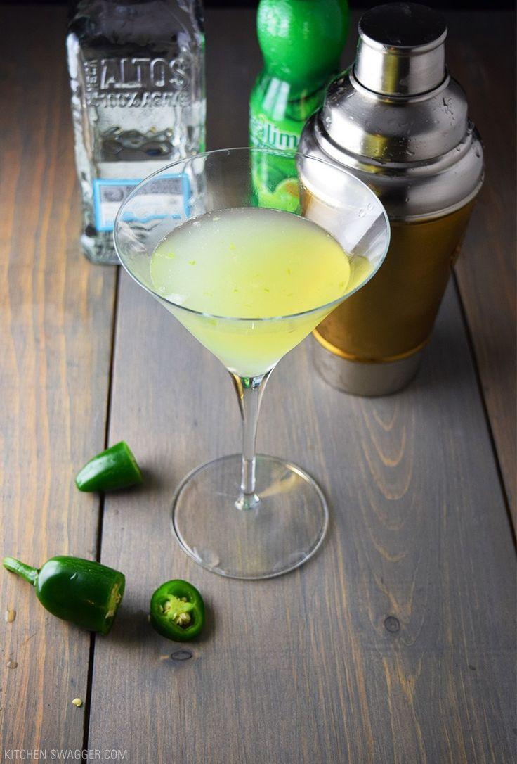 300 best Cocktails images on Pinterest