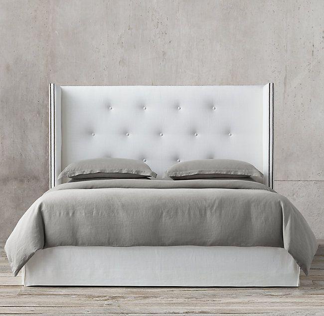 Mejores 435 imágenes de Bedroom en Pinterest | Dormitorios ...