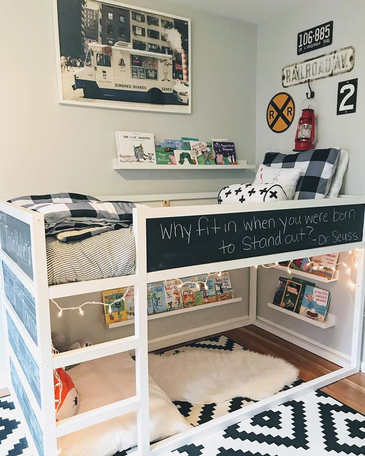 139 Synes godt om, 5 kommentarer – Chalk Kids Blog ➕ Steph (@chalkkidsblog) …