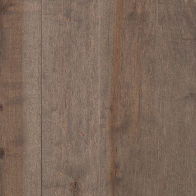 Rockingham maple hardwood flint maple hardwood flooring for Mohawk flooring locations
