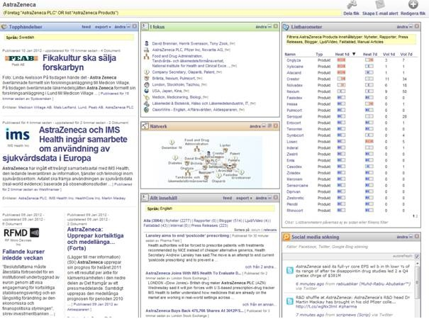13 best Codes of Ethics\/Conduct images on Pinterest Ethics - emc storage engineer sample resume