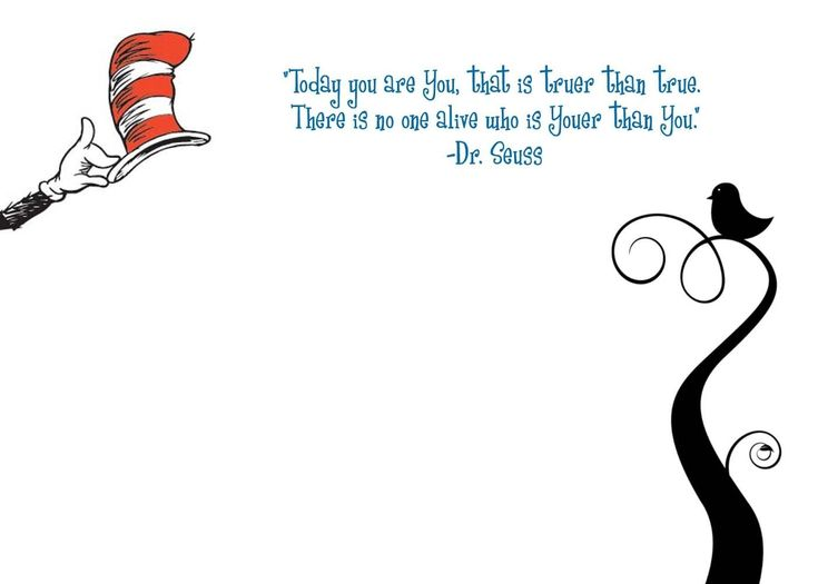 dr seuss quotes wallpaper all quotesgram